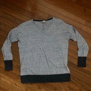 Gap Maternity Lightweight Sweater